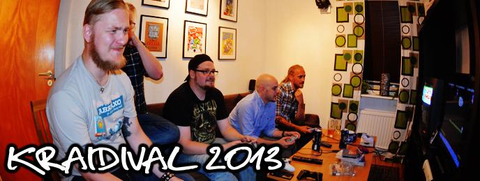 kraidival2013