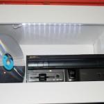 Laserdisc. Ni som minns, minns.