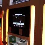 Ingen utställning utan C64