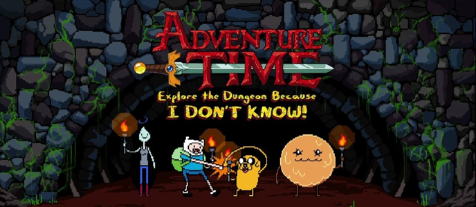 Adventure-Time-title